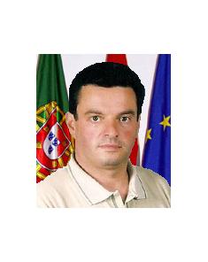 ARMINDO ALBERTO BRITO ESTEVES