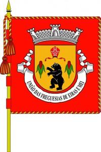 Bandeira Eiras Mei
