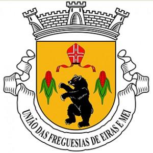 União das Freguesias de Eiras e Mei